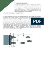 BRAULIO ALA (DOBLE CAPA ELECTRICA) (1)