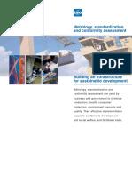 ISO 3 Pillars Metrology, Standarization and Conformity Assesstment.pdf