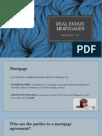 Real-estate-mortgage.pptx