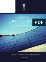 RJTSE27_4.pdf