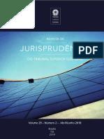 RJTSE29_2 (1).pdf
