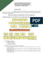 3 EXAMEN CONSTRUCCION PROYECTOS.docx