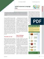 1-Neno-2012-Biotechnology_journal