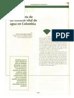 ValenciaGerman_2007_PropuestaMinimoVitalAgua (1).pdf