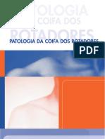 PatologiadaCoifadosRotadores