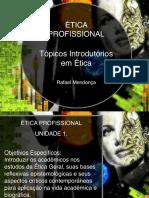 Ética 1.pdf.pdf