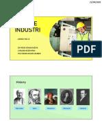 HYGIENE INDUSTRI - pdf.pdf