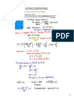 Section 3.7 - Optimization Problems-day 2.pdf