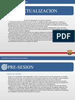 ACTIVIDA 4 - PLANIFICACION DE SESION