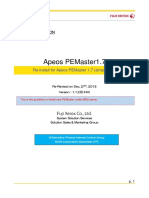 C005_PEMaster Install manual.pdf