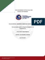 VARGAS_CESAR_DESEMPEÑO_SISMICO_PUENTES.pdf