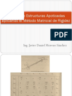 Porticos.pdf
