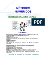 clases-de-metodos-numericos-sistema-de-ecuaciones-lineales-2018-I