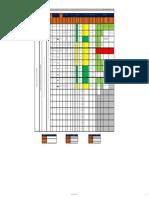 matriz de produccion.xlsx