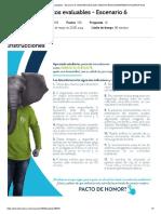 Actividad de puntos evaluables - Escenario 6_ SEGUNDO BLOQUE-CIENCIAS BASICAS_MATEMATICAS-[GRUPO13] (1).pdf
