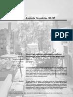 Casa Berquo -  Vilanova Artigas.pdf