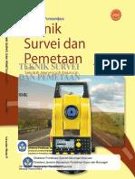 kelas10_smk_teknik-survei-dan-pemetaan_iskandar.pdf