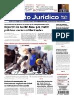 Edicion-537-ambito-juridico_0.pdf