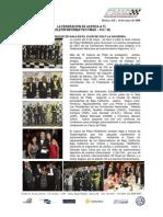 comunicadoFMAD10-2008