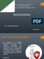 bioseguridadhelenkeller-140616212017-phpapp01