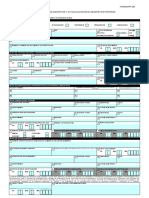 formulario_drpt001.xls