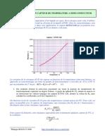 linearisation1.pdf