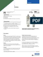 DS_PE8154_fr_fr_20222.pdf