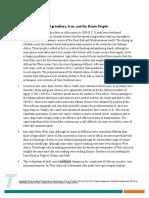 free_practice_test-3-20