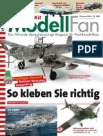 2015MF02.pdf