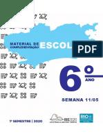 6º ANO EDITÁVEL 11-05.pdf