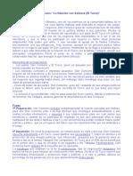 analisisnegociacionfasesypuntosdelapelicula-elpadrino-