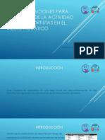 RECOMENDACIONES-PARA-EL-REINICIO-DE-LA-ACTIVIDAD-DE-NATACIÓN-20200515