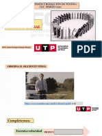 S04.s2- Material -Retroalimentación esquema y párrafo causal-CGT.pdf