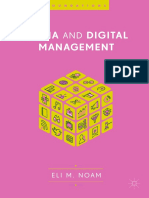 2019_Book_MediaAndDigitalManagement.pdf