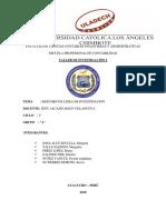 LINEA DE INVESTIGACION.pdf