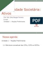 Aula 1 - Noções Preliminares - Normas Internacionais.pdf