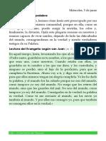 Oración Juanjo - 5 Junio.pdf