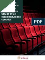 Lineamiento_Espacio_Cerrado_27Mar2020_1830