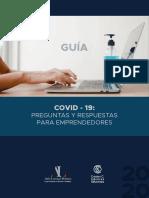 GUIA_Covid_Emprendedores 2020.pdf