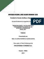 1492_2018_cachi_zapana_cp_fcje_ingenieria_comercial.pdf