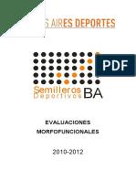 CUADERNILLO-DE-EVALUACIONES-MORFOFUNCIONALES.pdf