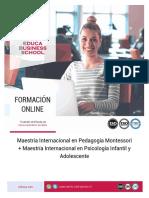 Maestria-En-Pedagogia-Montessori.pdf