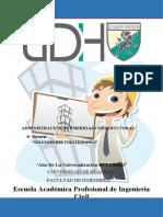 Nocetti - Fundamentos Admin. cap1-empresa,administración y administradores-convertido
