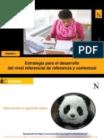 D3-El nivel inferencial de referencia y contextual en la lectura - versión web .pdf