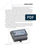 MANUAL DO MINI-PLC-EVOLUTION-REV01-ABRIL-2006.pdf