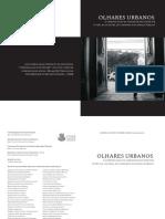 OLHARES_URBANOS.compressed