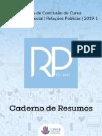 RESUMOS-2019-1