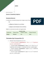ejercicio1unidad 3_yeraldingalindo_pensamiento matematico.docx