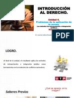 6- Semana 6-Problemas de la aplicación de la norma..pdf