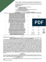 Decretos-Nº33.574-e-Nº33.575-de-5-de-maio-de-2020.pdf